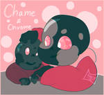 Chame and Chrome