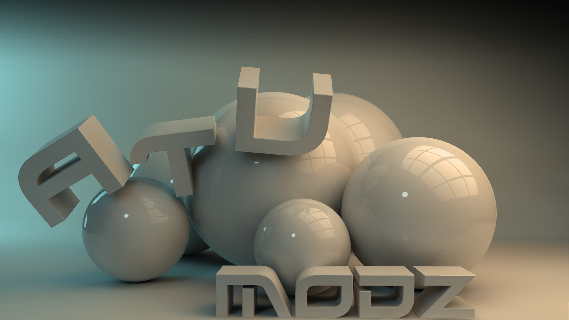 modz wallpaper -#main