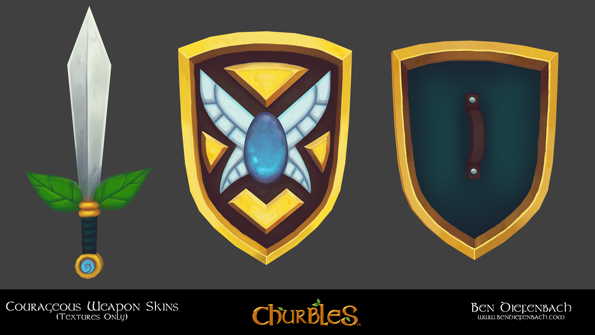 churbles__courageous_weapons_by_darkmag07-d8je56d.png