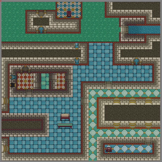 dungeon_tile_set_by_darkmag07-d8jxeud.png