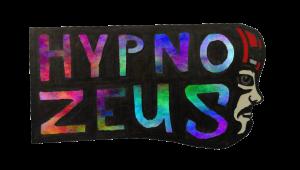 HypnoZeus's Profile Picture
