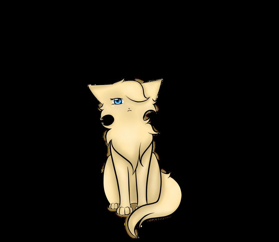 Daisy by mystic123987