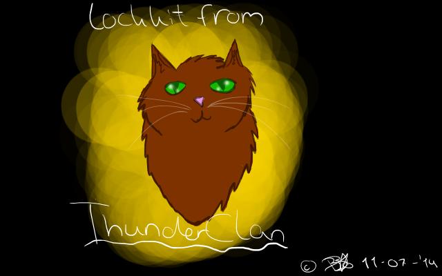 Tiny cats Lockkit_by_lovewido-d7q7hft