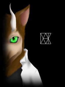 DarkDivaLocura's Profile Picture