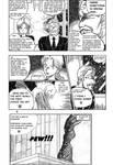 DC - Behind the Black Curtain - Vermouth (8)