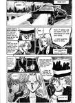 DC - Behind the Black Curtain - Vermouth (2)