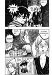 DC - Behind the Black Curtain - Vermouth (5)