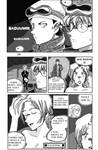DC - Behind the Black Curtains - Vermouth (16)