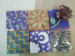 ceramics stuffs