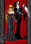 Bleedman's 'Grim Family'