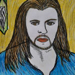 Eomer by sophiexxth