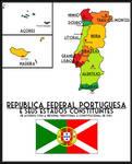Federal Republic of Portugal