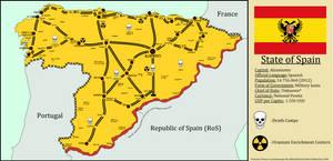 North Spain is Best Spain