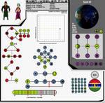 The Shen-Vogler Files: The Second Forum