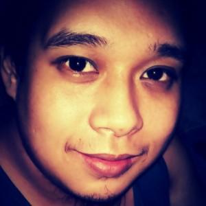 salasjessy's Profile Picture