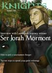KM - Jorah Mormont