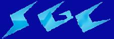 Screwattack Gaming Convention Logo by HackalotSpark
