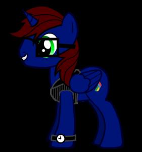 HackalotSpark's Profile Picture