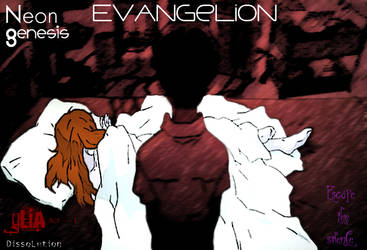 Evangelion Glia Act1 Titles by Orphan-Of-Darkness