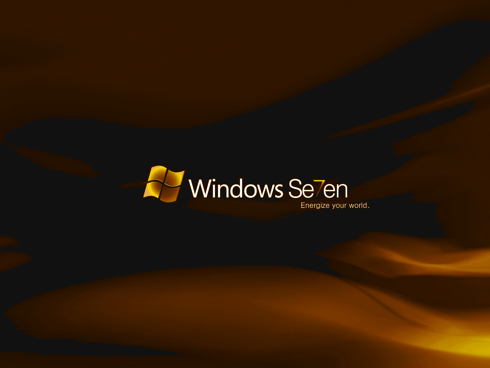 Windows 7 Wallpaper 2 by The-man-who-writes