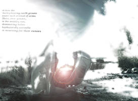 Halo 3 Edit Version 2 by The-man-who-writes