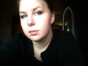 HelloMrAndersen's Profile Picture
