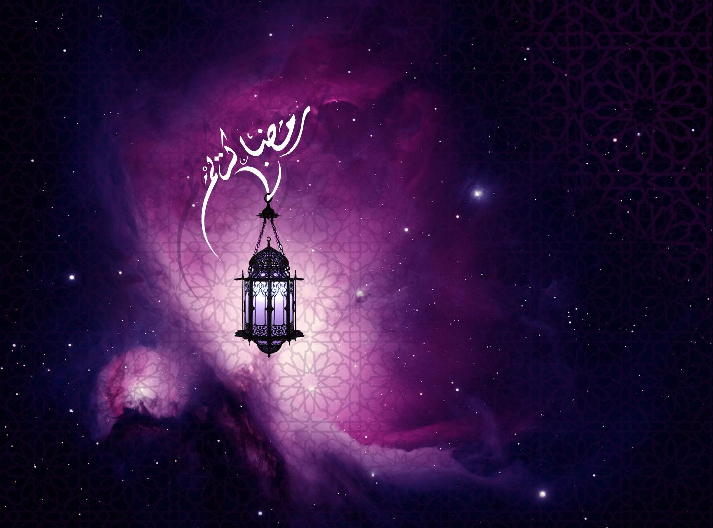 أجمل خلفيات شهر رمضان المبارك 2014 بجودة HD حصريا على منتديات إبداع Ramadan_by_dejavu_khalil-d44us9h