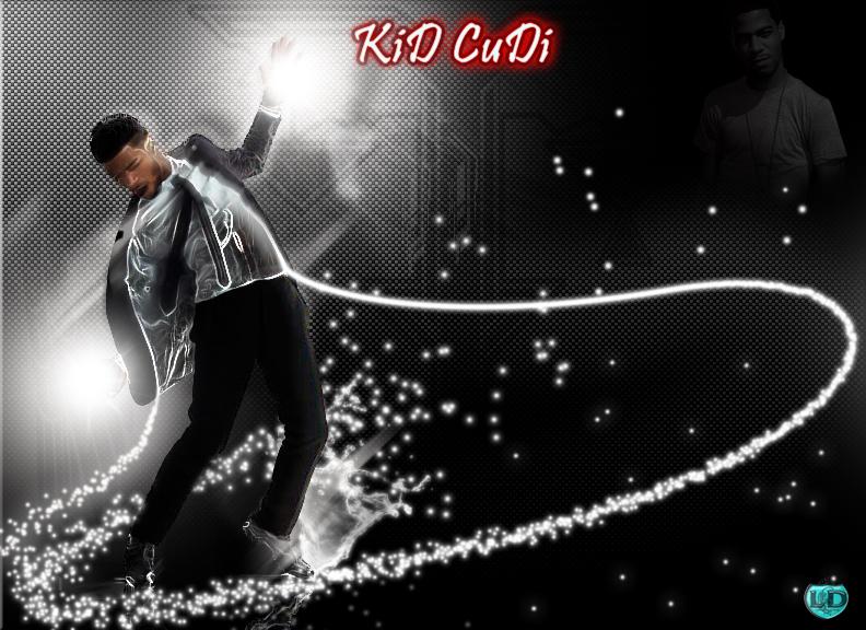 Download Kid Cudi Album Passion Pain Amp