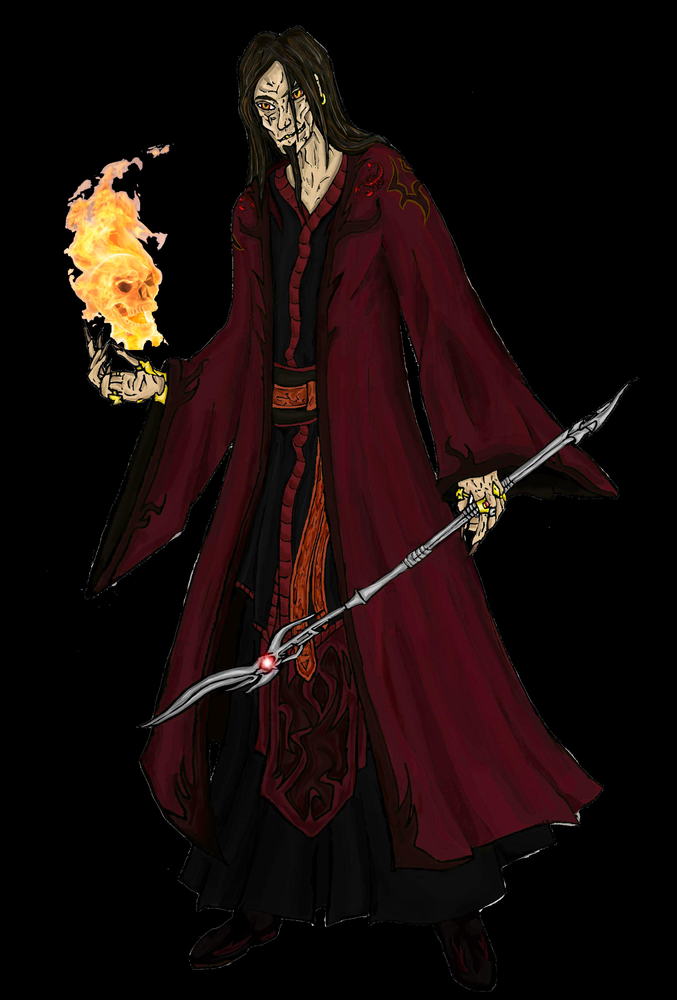 http://orig10.deviantart.net/6266/f/2015/174/7/6/sorcerer_warlock_negzul___remake_in_color_by_lordplegeus-d8xxe62.png