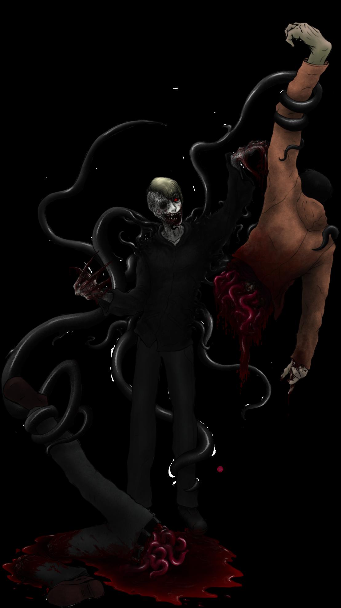 http://orig14.deviantart.net/9df5/f/2015/306/8/1/demon_gregor__dismemberment_by_lordplegeus-d9fapn4.png