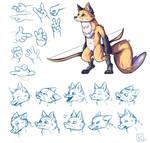 Fox? I say YES