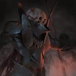 Heavy Metal Series I: Honored Evil