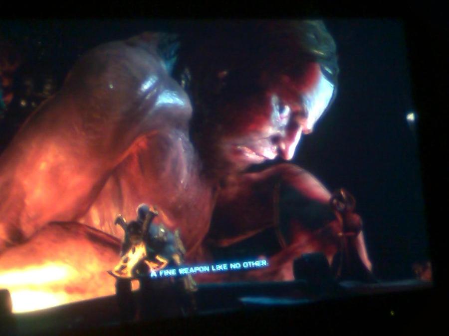 God of war 3, mi juego12 by angel-de-la-verdad