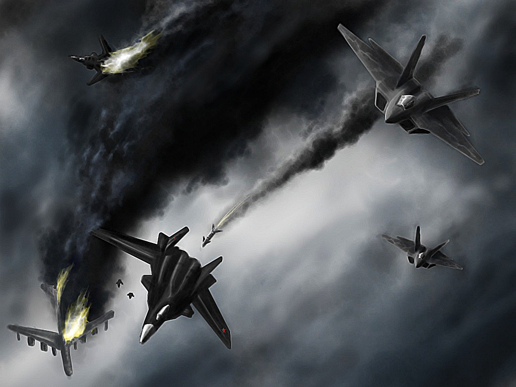 http://fc09.deviantart.net/fs70/f/2010/354/6/7/air_combat_usa_vs_russia_by_jose144-d35aypc.jpg