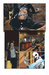 Oxymoron - Anthology 2 - Page 2