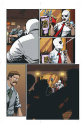 Oxymoron - Anthology 2 - Page 3