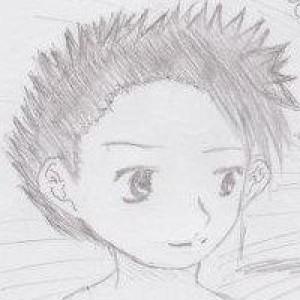 SnowGua's Profile Picture