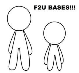 F2U Bases