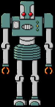 Robo201