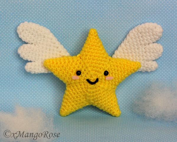 Wing Crochet Pattern Jr Crochet Designs Angel Wings Shawl Pattern ... | 482x600