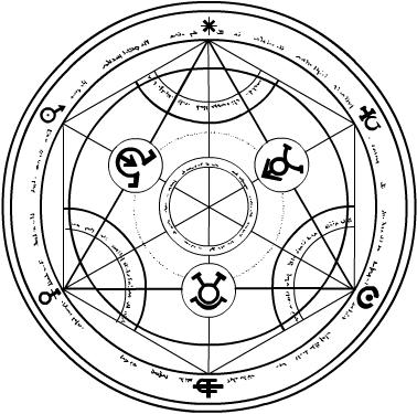 the enigma of the mysterious symbols has been solved leagueoflegends Love Symbols it s a human transmutation circle