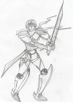 guywithsword1
