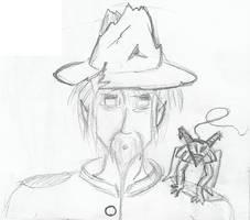 The Humble Prophecisor