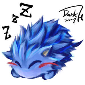 DarkHHHHHH's Profile Picture