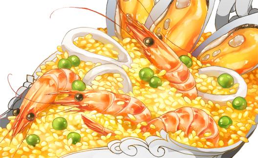 food art by hiro150106