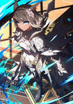 FFXIV - Yato Iri