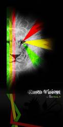 rasta vision 2 by stiffweb