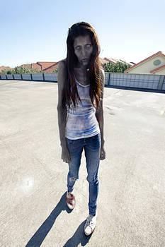 12-12 Zombie Stock