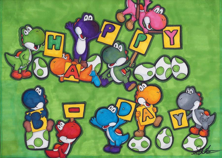 yoshi_says_happy_birthday_by_misheru_matsuko_d49gxfq-fullview.jpg?token=eyJ0eXAiOiJKV1QiLCJhbGciOiJIUzI1NiJ9.eyJzdWIiOiJ1cm46YXBwOjdlMGQxODg5ODIyNjQzNzNhNWYwZDQxNWVhMGQyNmUwIiwiaXNzIjoidXJuOmFwcDo3ZTBkMTg4OTgyMjY0MzczYTVmMGQ0MTVlYTBkMjZlMCIsIm9iaiI6W1t7ImhlaWdodCI6Ijw9NjQxIiwicGF0aCI6IlwvZlwvZDIwZjJiMGQtNDk1MS00ZDBhLWE2MDEtNjRjMzY2ZDg2YWM5XC9kNDlneGZxLWFiNDFkOGQ5LWVmYWUtNGVjMi1iNDIzLTJlODU5Y2IzYWZlOC5qcGciLCJ3aWR0aCI6Ijw9OTAwIn1dXSwiYXVkIjpbInVybjpzZXJ2aWNlOmltYWdlLm9wZXJhdGlvbnMiXX0.riIvrRHr_p5LzcZDQnwf25EVkPiDpfEqxV8ettbStXg