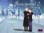 Aveyond 2: Mathias's Quest (Nordics RPG Game MOD)